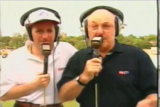 1997 Australian GP - Qualifying.png