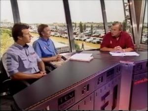 2000-french-grand-prix-studio