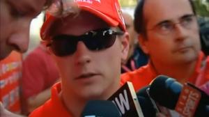 2008-australian-gp-raikkonen