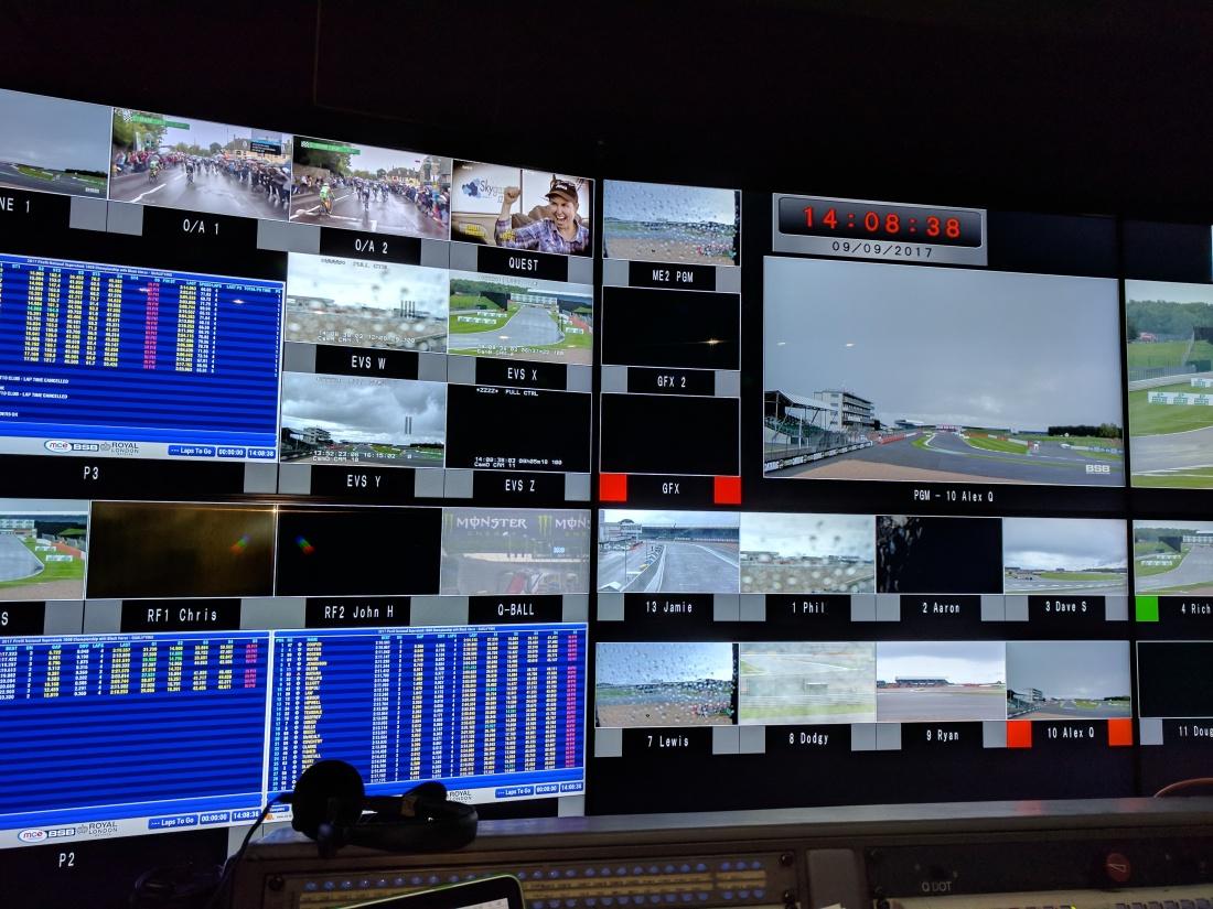 British Superbikes - OB truck - Monitor Wall Left 2.jpg