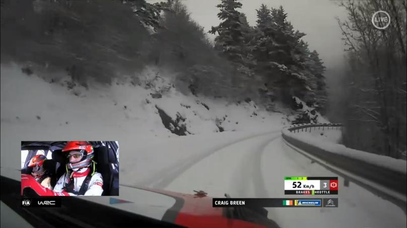 2018 Monte Carlo Rally - Craig Breen.png