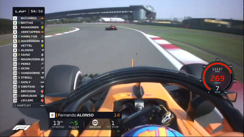 2018 Chinese GP - Fernando Alonso.png