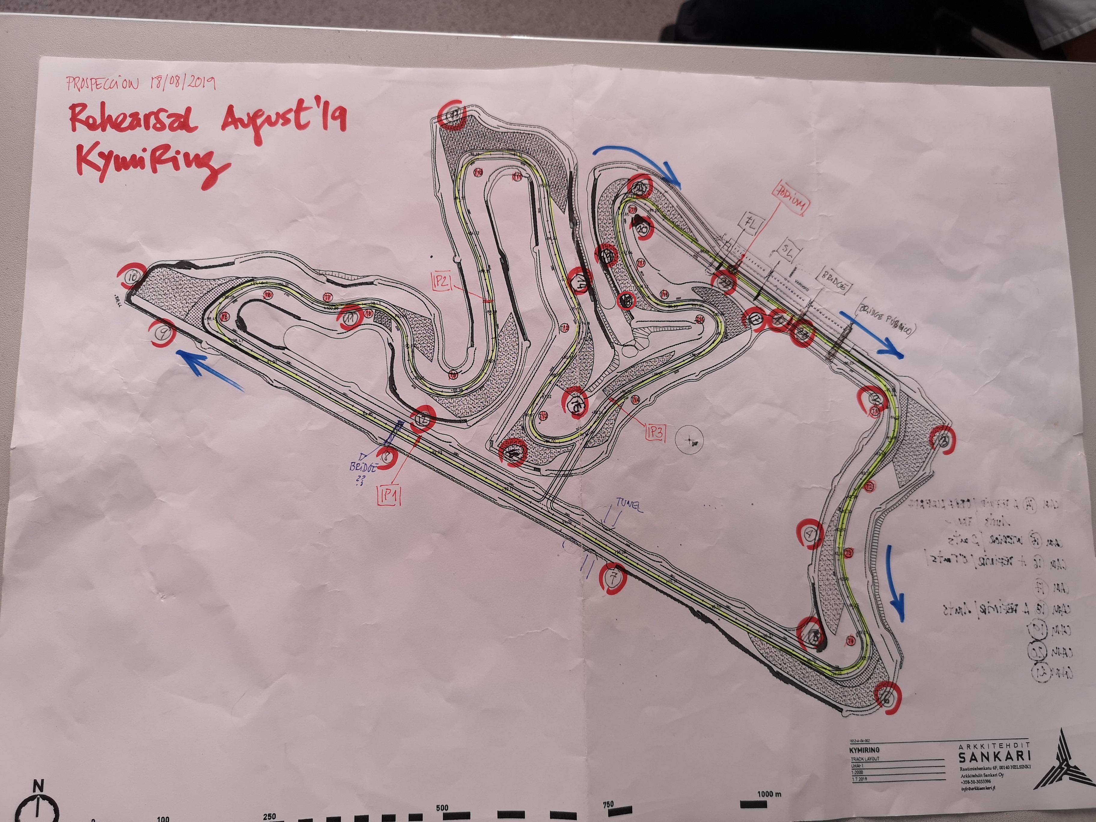 motorsportbroadcasting.com