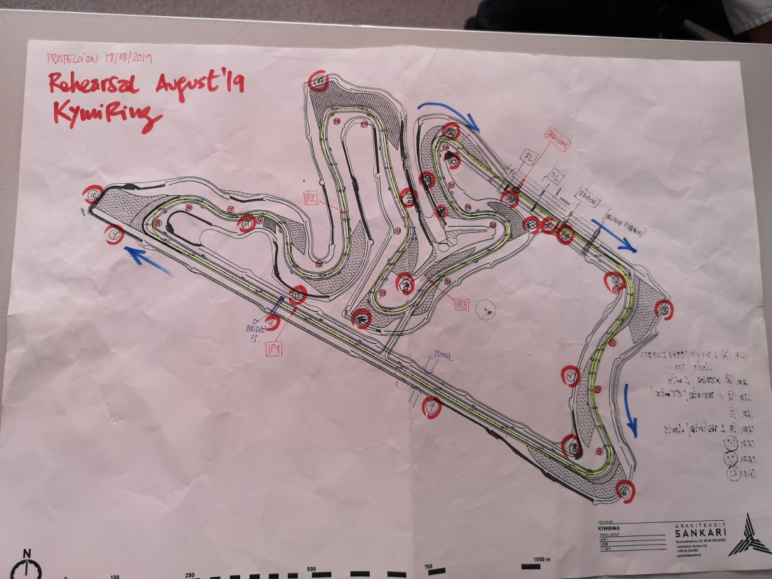 2019 MotoGP - KymiRing.jpg