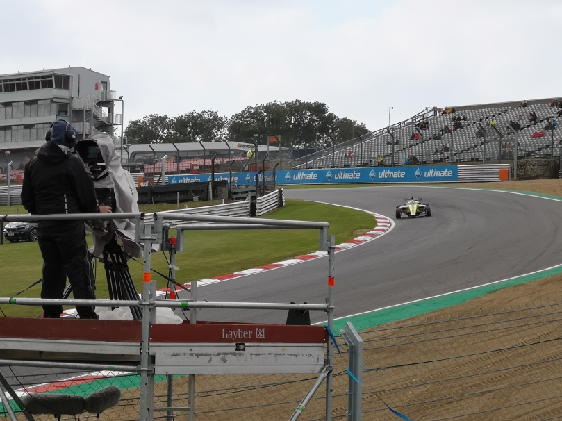 2019 W Series Paddock Hill Bend.jpg