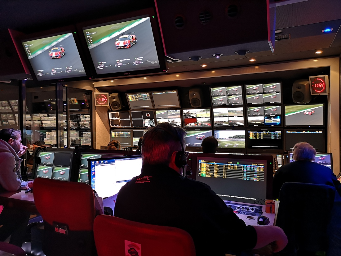 2019 WEC - 6 Hours of Silverstone - OB Truck.jpg