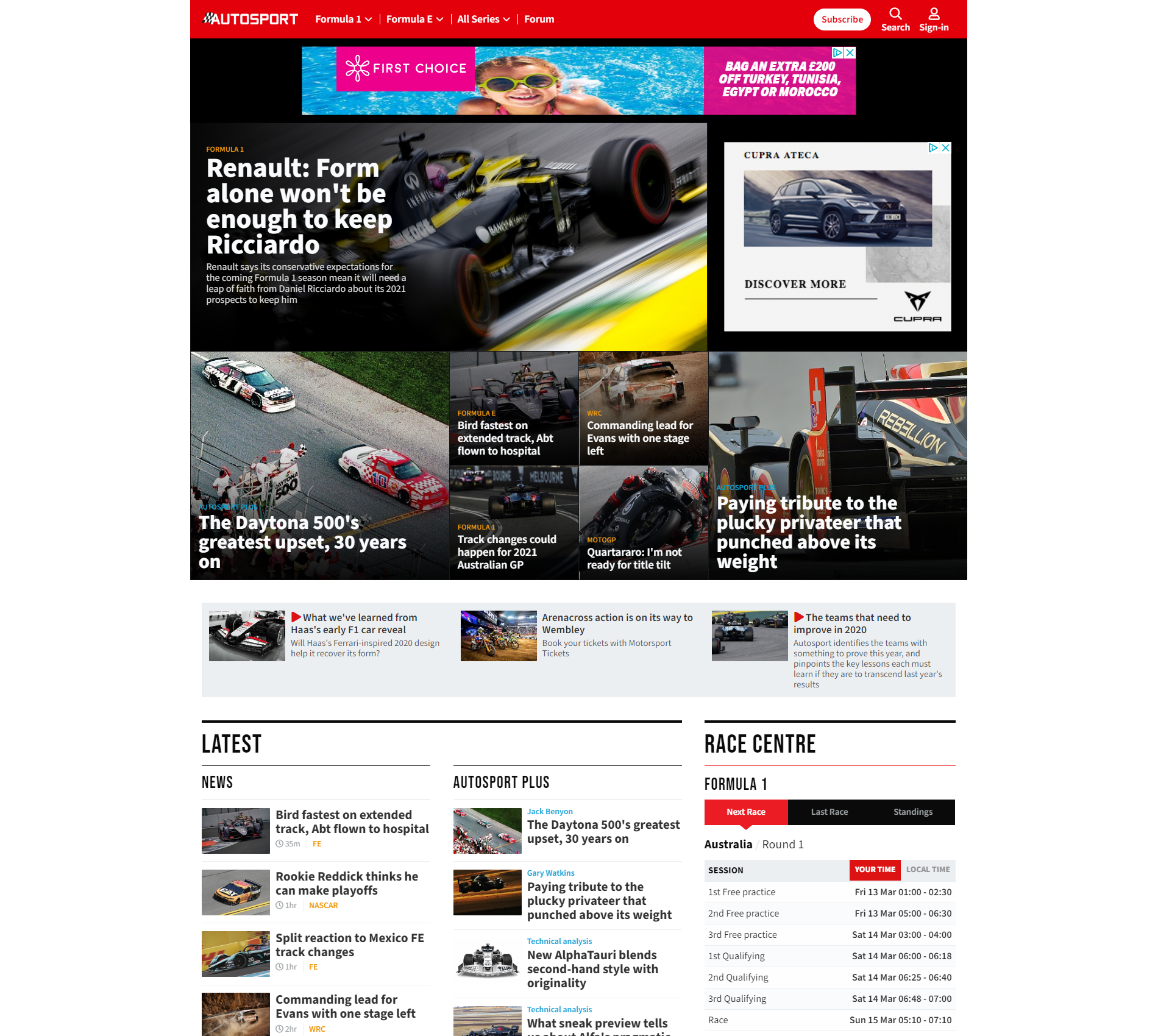 Websites - Autosport.png