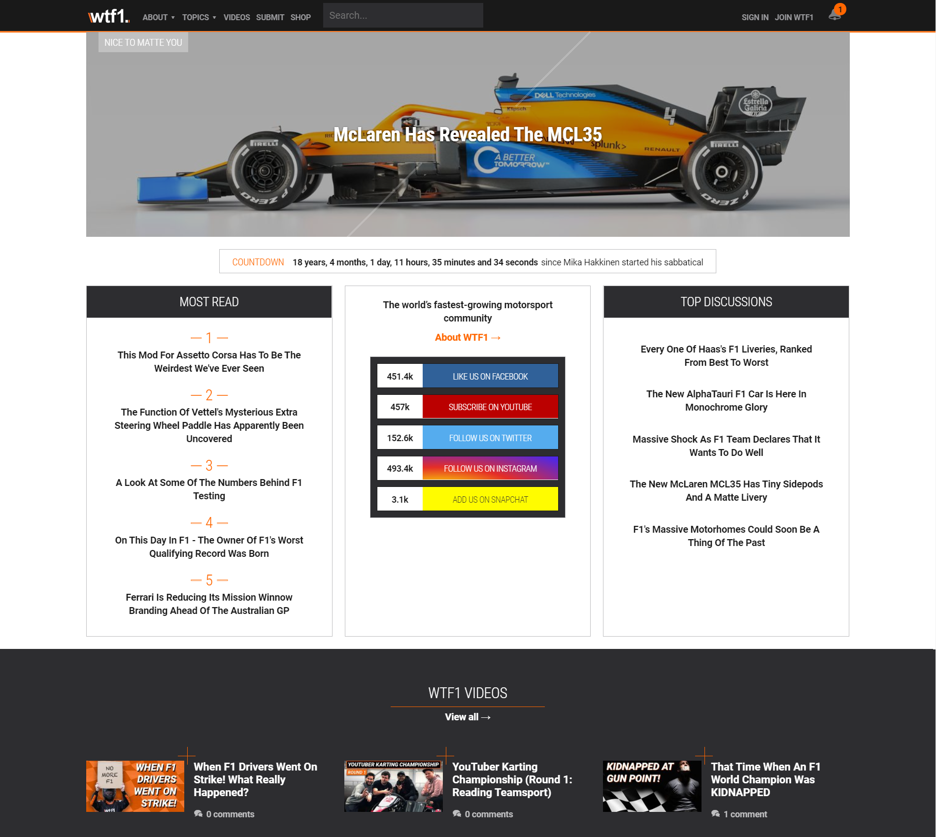 Websites - WTF1.png