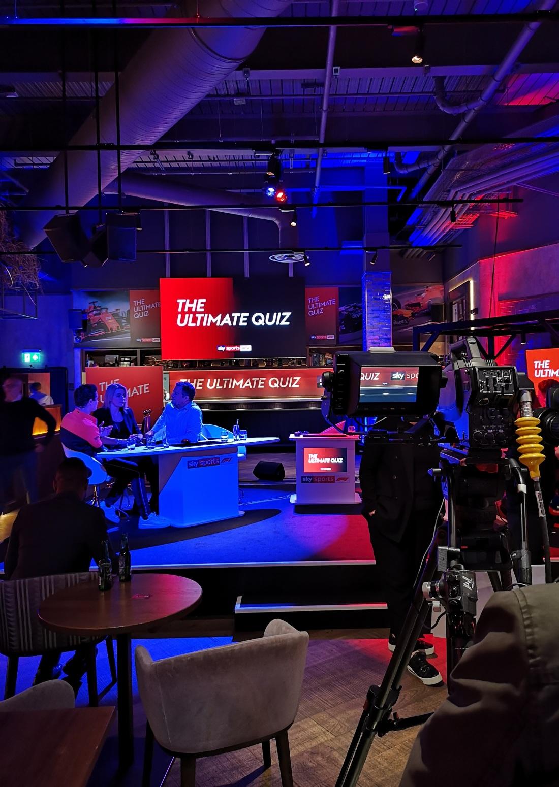 2020 Sky F1 Quiz - behind the camera.png