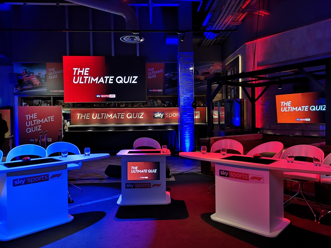 2020 Sky F1 Quiz - set.png