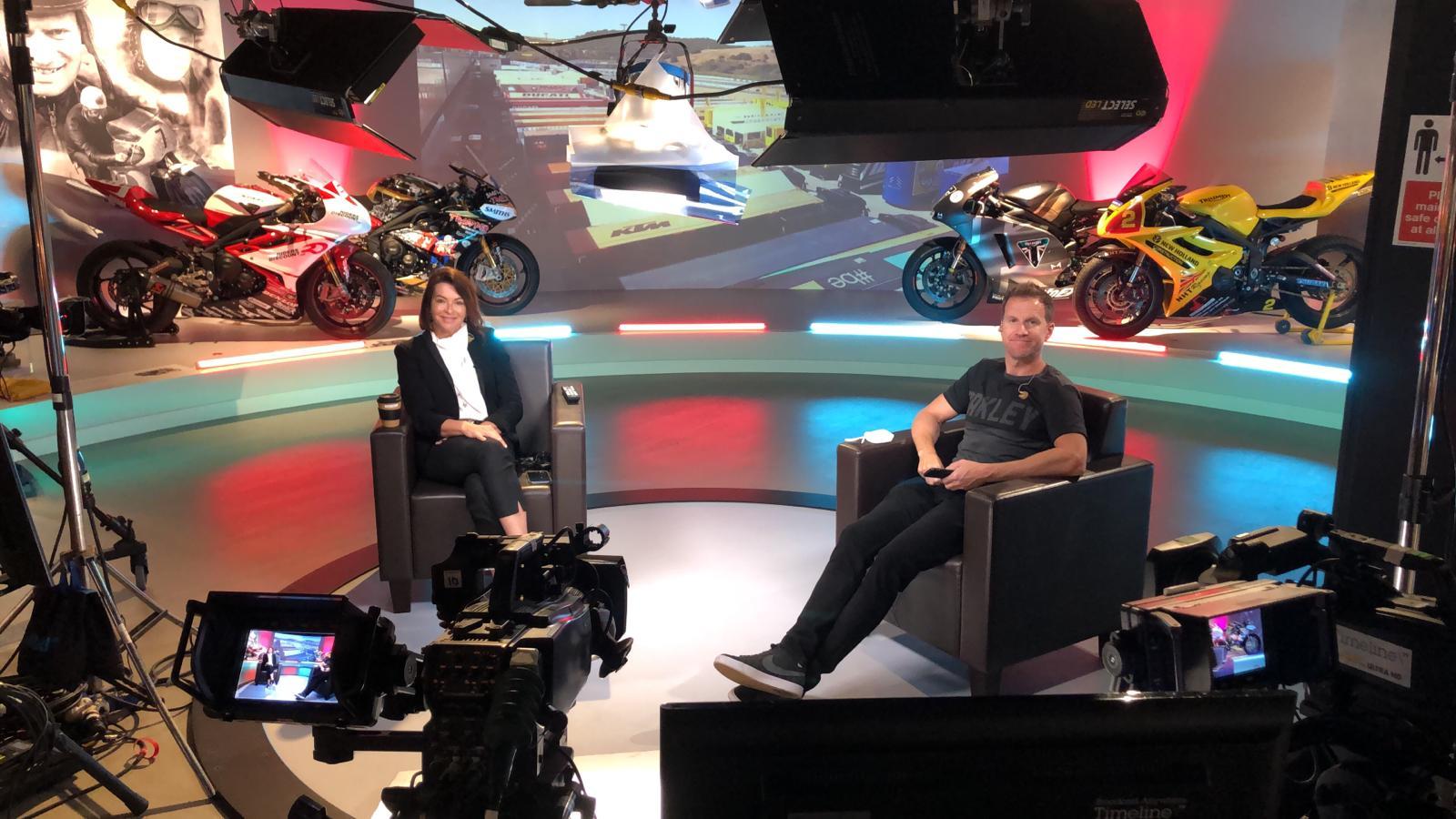 BT Sport MotoGP - Triumph Studio 1.png