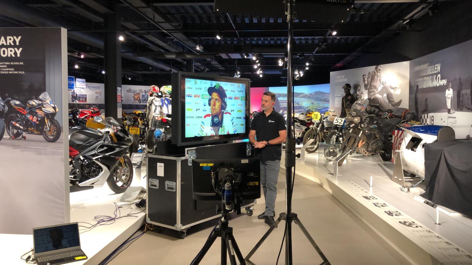 BT Sport MotoGP - Triumph Studio 2.png