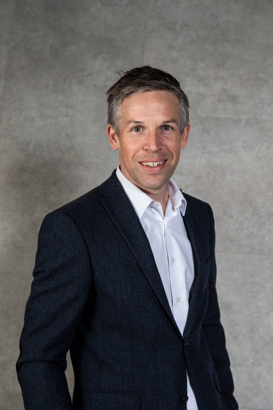 Sebastian Tiffert - Formula E Head of Content.png