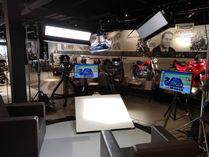 BT Sport Triumph - main studio.jpg