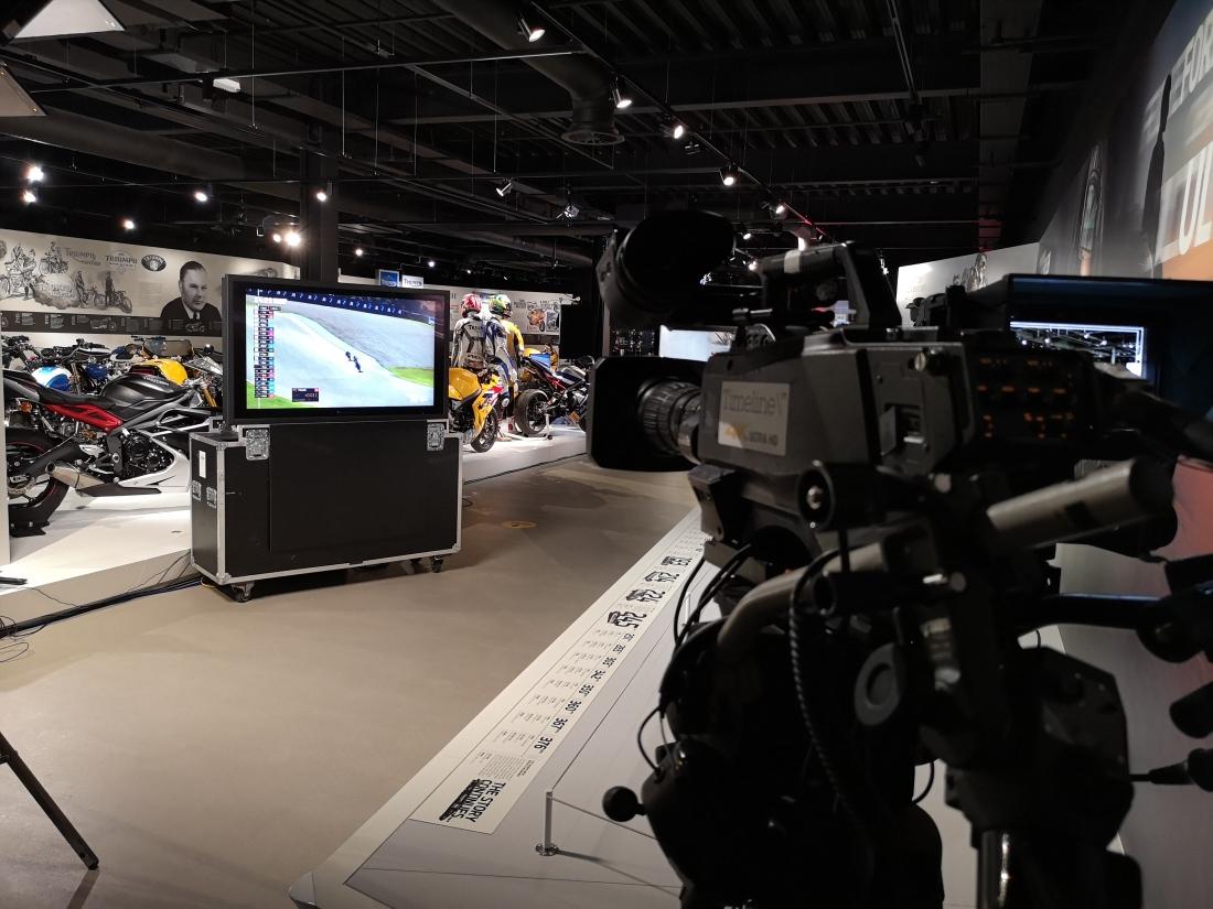 BT Sport Triumph - touch screen.jpg