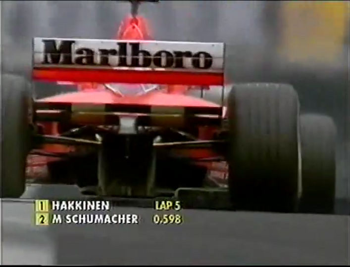 2000 European GP - final turn angle.png