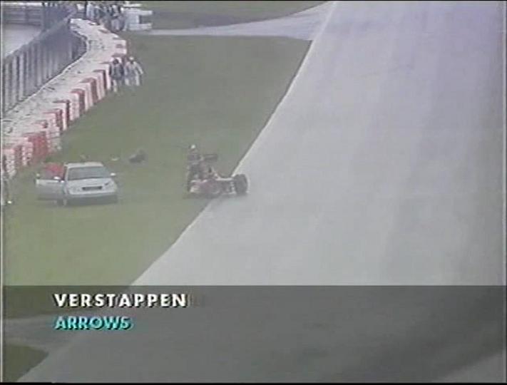 2000 European GP - Verstappen.png